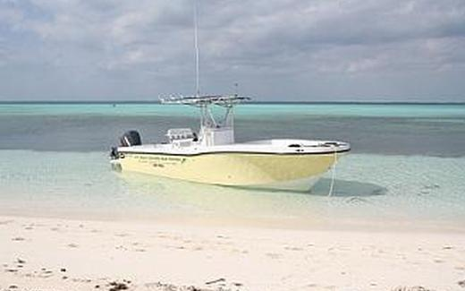 Sunset Marine and Boat Rentals - Boat Rentals, Marine Services and